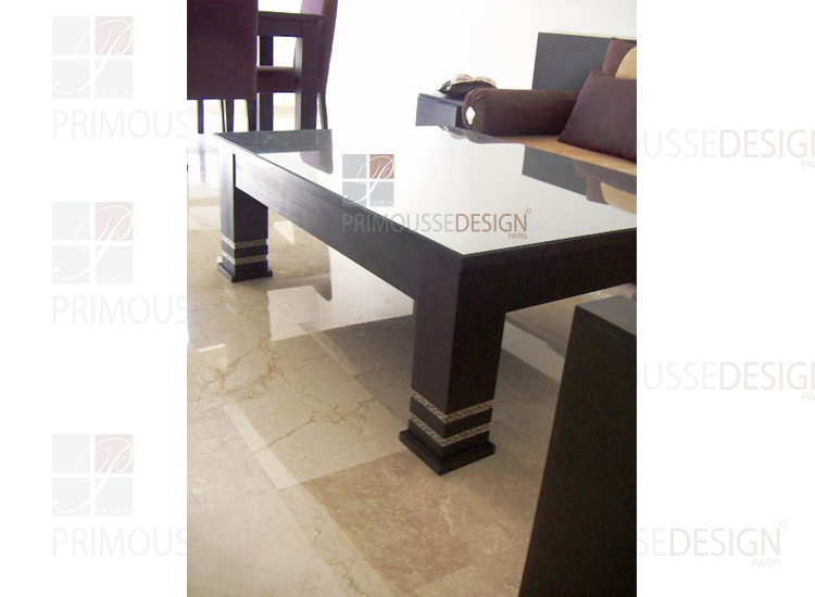 Table-basse-Bania_205